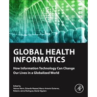 Global Health Informatics (BOK)