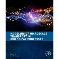 Modeling of Microscale Transport in Biological Processes (BOK)