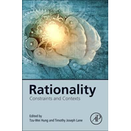 Rationality (BOK)