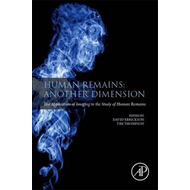 Human Remains: Another Dimension (BOK)