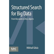 Structured Search for Big Data (BOK)