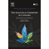 Analytical Chemistry of Cannabis (BOK)