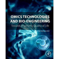 Omics Technologies and Bio-engineering (BOK)