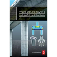 Strut and Tie Models (BOK)