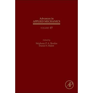 Advances in Applied Mechanics (BOK)