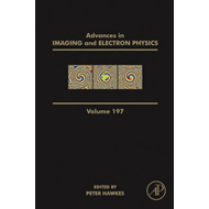 Advances in Imaging and Electron Physics (BOK)