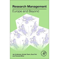 Research Management (BOK)