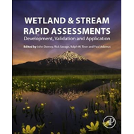 Wetland and Stream Rapid Assessments (BOK)