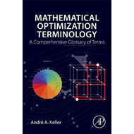 Mathematical Optimization Terminology (BOK)