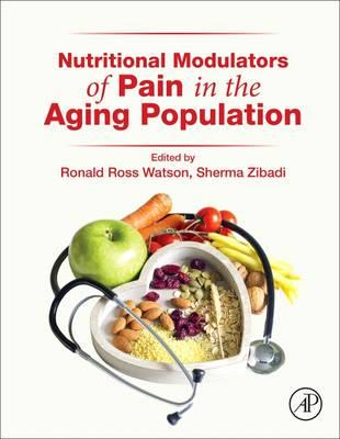 Nutritional Modulators of Pain in the Aging Population (BOK)