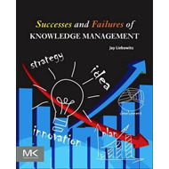 Successes and Failures of Knowledge Management (BOK)