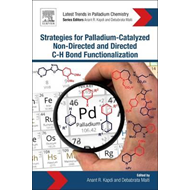 Strategies for Palladium-Catalyzed Non-directed and Directed (BOK)