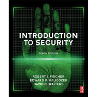 Introduction to Security (BOK)