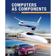 Computers as Components (BOK)