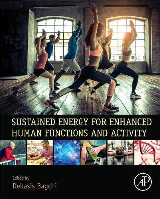 Sustained Energy for Enhanced Human Functions and Activity (BOK)