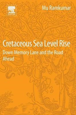 Cretaceous Sea Level Rise (BOK)