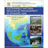 Redefining Diversity and Dynamics of Natural Resources Manag (BOK)