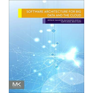 Software Architecture for Big Data and the Cloud (BOK)