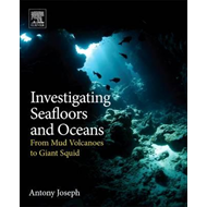 Investigating Seafloors and Oceans (BOK)