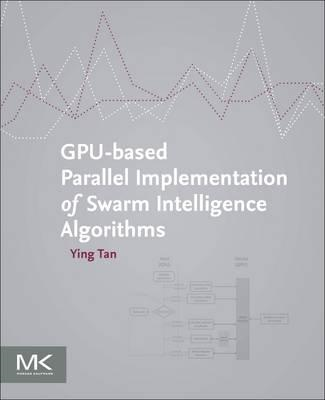 GPU-based Parallel Implementation of Swarm Intelligence Algo (BOK)