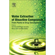 Water Extraction of Bioactive Compounds (BOK)