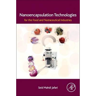 Nanoencapsulation Technologies for the Food and Nutraceutica (BOK)