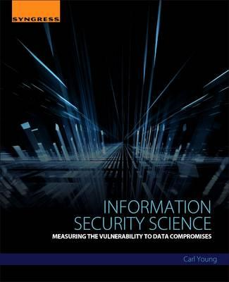 Information Security Science (BOK)