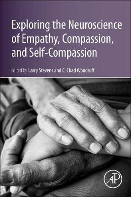 Neuroscience of Empathy, Compassion, and Self-Compassion (BOK)