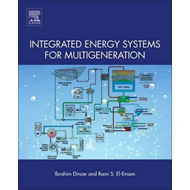 Integrated Energy Systems for Multigeneration (BOK)