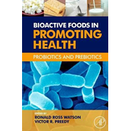 Bioactive Foods in Promoting Health (BOK)