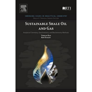 Sustainable Shale Oil and Gas (BOK)
