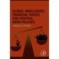 Global Imbalances, Financial Crises, and Central Bank Polici (BOK)