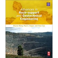 Advances in Rock-Support and Geotechnical Engineering (BOK)