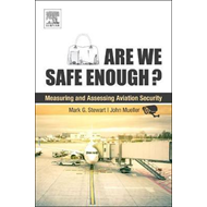 Are We Safe Enough? (BOK)
