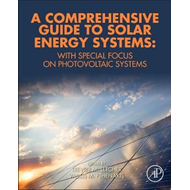 Comprehensive Guide to Solar Energy Systems (BOK)