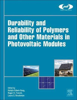 Durability and Reliability of Polymers and Other Materials i (BOK)
