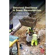 Structural Resilience in Sewer Reconstruction (BOK)