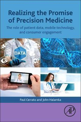 Realizing the Promise of Precision Medicine (BOK)