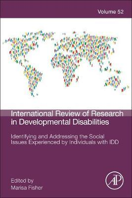 Identifying and Addressing the Social Issues Experienced by (BOK)