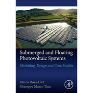 Submerged and Floating Photovoltaic Systems (BOK)