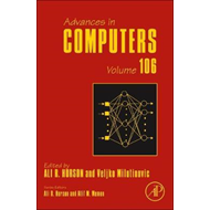 Advances in Computers (BOK)