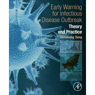 Early Warning for Infectious Disease Outbreak (BOK)