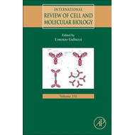 International Review of Cell and Molecular Biology (BOK)