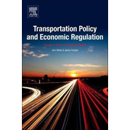 Transportation Policy and Economic Regulation (BOK)