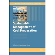 Sustainable Management of Coal Preparation (BOK)