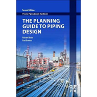 Planning Guide to Piping Design (BOK)
