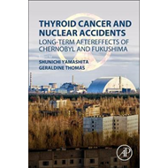 Thyroid Cancer and Nuclear Accidents (BOK)