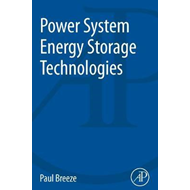 Power System Energy Storage Technologies (BOK)