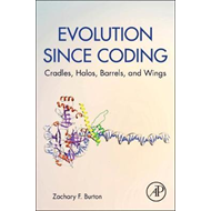 Evolution since Coding (BOK)