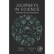 Journeys in Science (BOK)